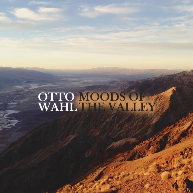 Cover image for a release from Otto Wahl